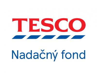 Nadacny-fond-Tesco-INCIEN